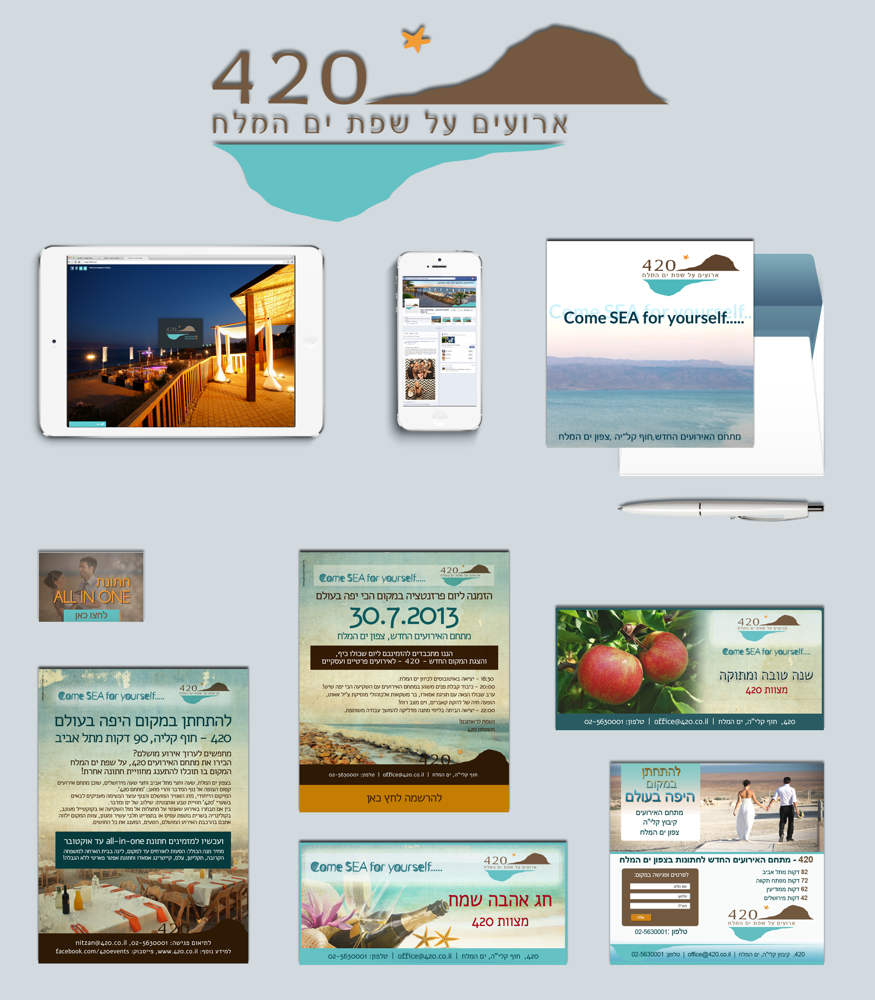 Branding-Identity-Mock-Up_420