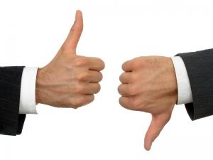 שיווק דיגיטלי, מיתוג עסקי, פיתוח עסקי