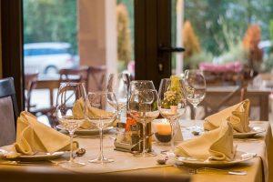 איך עושים מיתוג למסעדה שמביא לקוחות